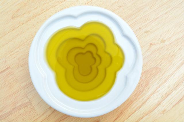 Olive Oils of Spain Olive Oil